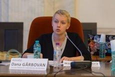 """Gîrbovan îi cere procuroarei Iorga să spună cine este ministrul pentru care Kovesi i-a cerut să iasă cu dosarul. """"Eu nu am discutat decât cu Grindeanu"""""""