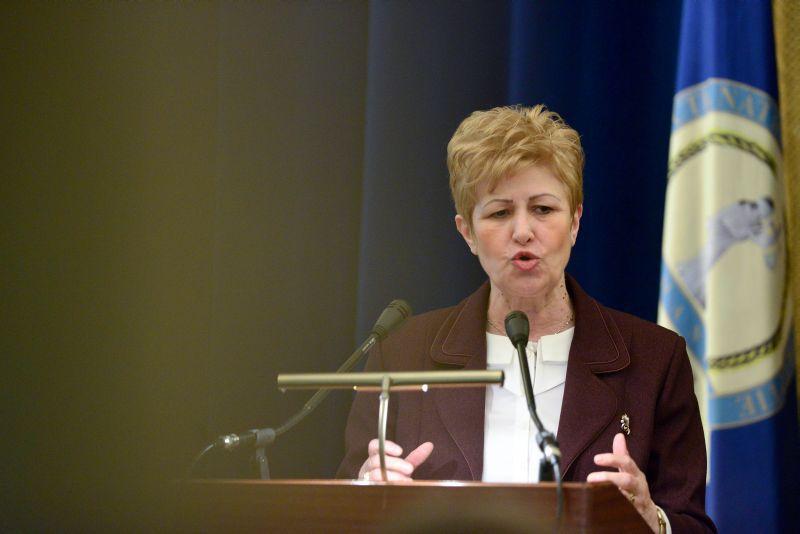 Motivarea CCR la Legea organizării judiciare. Judecătoarea Livia Stanciu, opinie separată