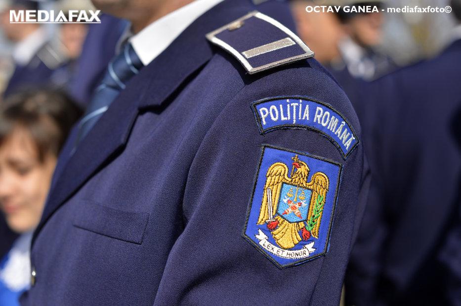 Poliţia Română se pregăteşte pentru schimbări semnificative. Cum vor patrula poliţiştii în mediul rural