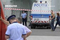 Alertă cu bombă la Curtea de Apel Bucureşti. Unii dintre angajaţi au fost evacuaţi