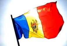 """Prima comună din România care semnează """"Declaraţie de Unire"""" cu Moldova"""