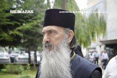 Reacţia Arhiepiscopiei Tomisului după anunţul că ÎPS Teodosie e cercetat într-un alt dosar