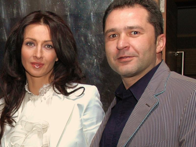 """DEZVĂLUIRI ŞOCANTE ale fostului soţ al Mihaelei Rădulescu. Momentul HALUCINANT care a avut loc la peste 10 ani de la divorţ. """"Totul s-a întâmplat noaptea"""""""