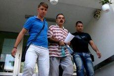 Ce a păţit asistentul medical care a sedat şi violat zeci de paciente în Spitalul Judeţean din Brăila