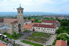"""Oraşul unde companiile private investesc peste un milion de euro pentru a-l face primul """"smart city"""" din România"""