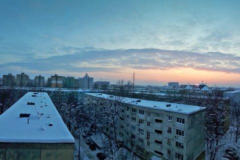 Prima Universitate din Bucureşti care a anunţat că nu întrerupe cursurile în ciuda avertizărilor de ger