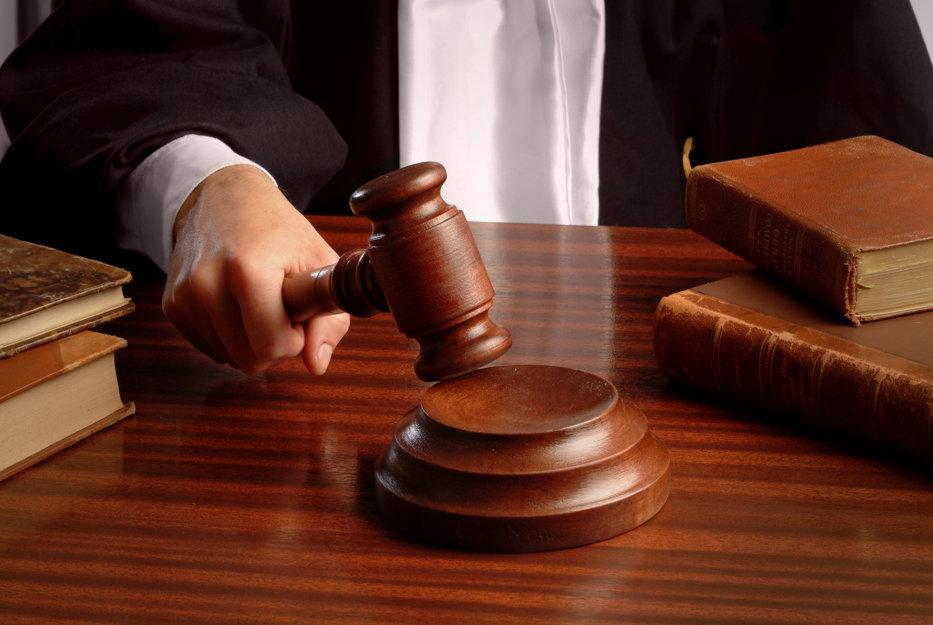 Preşedintele Forumulului Judecătorilor: Peste 1000 de magistraţi, scrisoare pentru susţinerea independenţei justiţiei