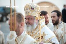 USR susţine că Patriarhia vrea să-şi construiască un ansamblu rezidenţial în Capitală. Reacţia BOR