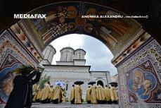 Patriarhia Română, sfaturi pentru preoţii şi credincioşii din zonele afectate de ninsori şi viscol