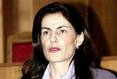 Judecătorii CSM au respins candidatura Mirelei Sorina Popescu pentru şefia secţiei penale a ÎCCJ