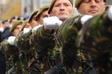Ministrul Apărării anunţă reluarea unui program esenţial al Armatei