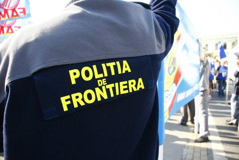 Ce au descoperit poliţiştii de frontieră de la Negru Vodă în mai multe microbuze care veneau din Turcia. Cazul a fost preluat de autorităţile bulgare