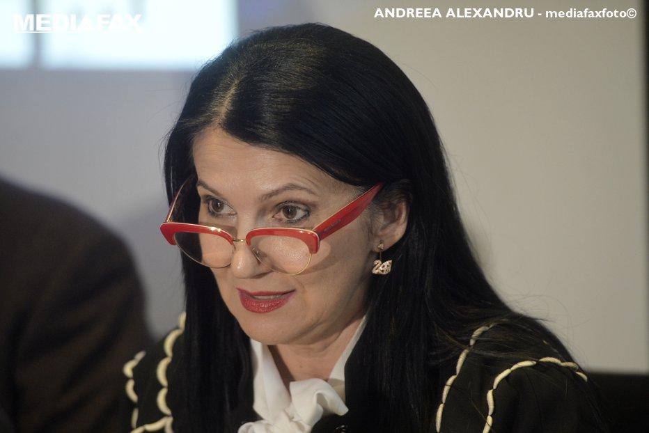 Răspunsul pe care l-a primit România după ce a activat mecanismul de protecţie civilă, cerând ajutorul UE în criza imunoglobulinei