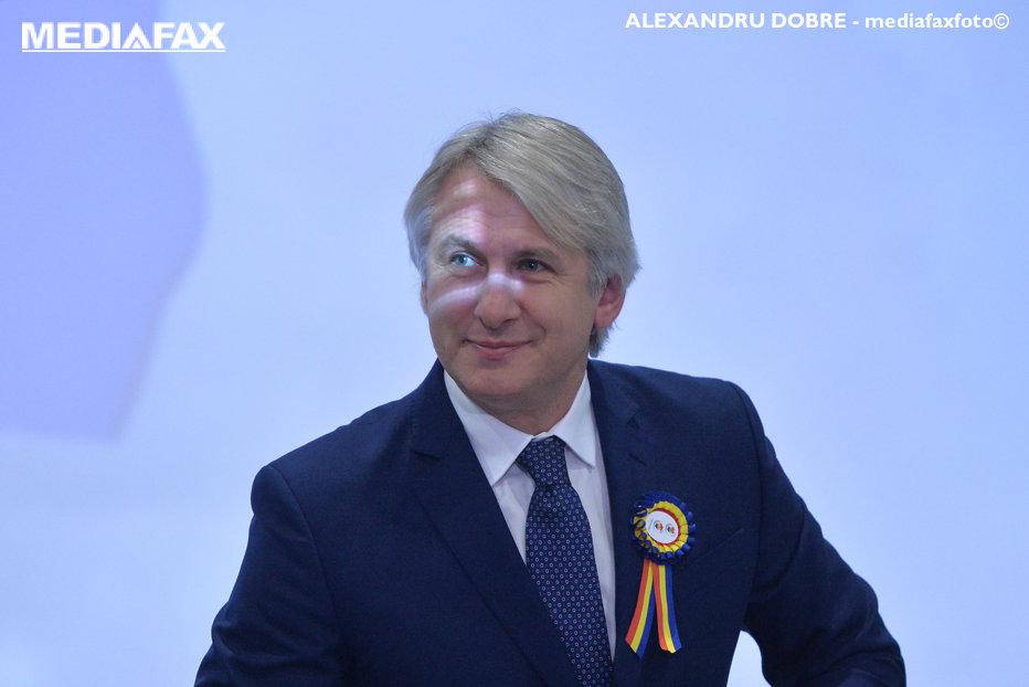 Teodorovici îi răspunde lui Kovesi. Ce s-a întâmplat la ANAF cu recuperarea prejudiciilor din dosarele penale