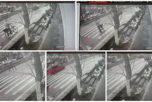 Colegii care au anchetat cazul poliţistului beat care a omorât un pieton pe o trecere de pietoni în Arad, şocaţi de ce au descoperit. Decizia luată de judecători