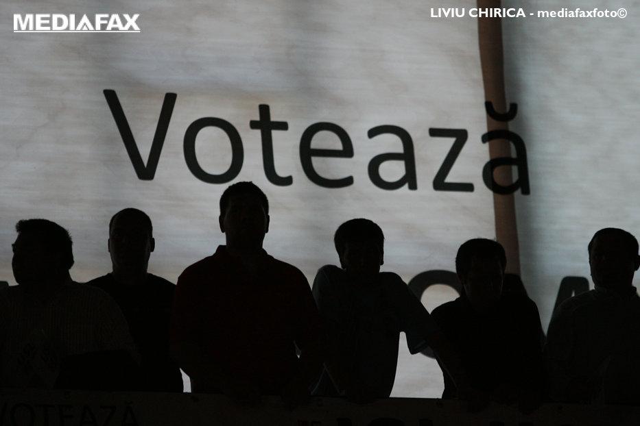 Noul sondaj care aruncă în aer scena politică. Cum arată acum topul partidelor din România