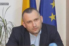 Noi acuzaţii la adresa procurorului şef al DNA Ploieşti: Onea mi-a cerut să-i denunţ pe Udrea, Băsescu, Dragnea, Ponta, Ghiţă şi colegii de la AEP