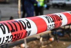 Un jandarm din Teleorman s-a împuşcat în cap cu arma din dotare înainte să intre în post