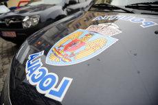 Achiziţiile de la Poliţia Locală Bucureşti şi organizarea unui examen, verificate de DNA. Reacţia Gabrielei Firea