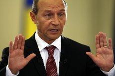 """Băsescu a obţinut desfiinţarea Academiei de Ştiinţe ale Securităţii Naţionale: """"Valoarea ştiinţifică a academicienilor este zero. Şi mai primesc şi rentă viageră"""""""