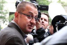 Fostul şef al ANAF, Sorin Blejnar, achitat în dosarul Motorina