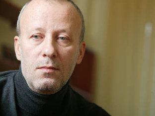 Cauza decesului lui Andrei Gheorghe, stabilită. De ce a murit jurnalistul