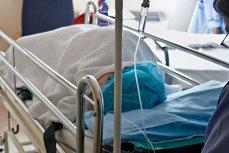 Numărul deceselor cauzate de gripă continuă să crească. Alte trei persoane au murit, bilanţul ajungând la 107 victime