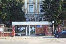 Scandal la simularea probei de Limba Română a Evaluării Naţionale: Câţiva elevi dau din nou examenul după ce le-au fost pierdute lucrările