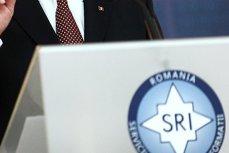 Centrul de Resurse Juridice: Protocolul încheiat între PG şi SRI este în afara Constituţiei şi legii