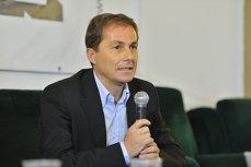 Daniel Dragomir: Procurorii DNA cereau denunţuri împotriva lui Daniel Morar