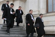 Baroul Cluj critică dur protocolul semnat de Parchet cu SRI: Are prevederi care justifică denunţarea lui ca un act profund nelegal