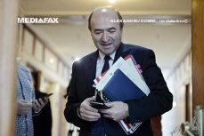 Ministrul Justiţiei a publicat documentele referitoare la situaţia Penitenciarului Iaşi