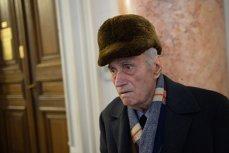 Judecătorii explică de ce torţionarul Vişinescu nu trebuie eliberat: Evoluţia bolii lui e aceeaşi, indiferent dacă e în libertate sau în detenţie