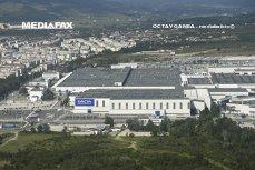 Cine este noul director general al Automobile Dacia şi al Groupe Renault România