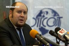 Ministerul Justiţiei anunţă selecţia pentru funcţia de şef al DIICOT. Interviul, condus Tudorel Toader