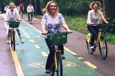 Anunţul lui Firea pentru cei care vor o bicicletă. Când vor ajunge la ei voucherele câştigate acum un an