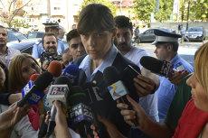 Kovesi, anchetată din nou de Inspecţia Judiciară. De ce o acuză acum procurorii pe şefa DNA