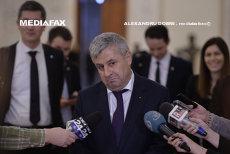 Codul de procedură penală al lui Iordache:  Victima, audiată de faţă cu agresorul, flagrante blocate, procurorul are un an să descopere autorii infracţiunilor