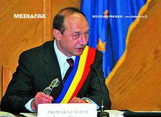 """PMP doreşte revenirea la alegerea primarilor în două tururi. Băsescu: """"Unde-s vremurile când primarul Capitalei trebuia să obţină un milion de voturi?"""""""