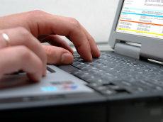 Unul din cele mai populare site-uri din România s-a închis după 21 de ani de activitate. Ce motive a invocat fondatorul platformei