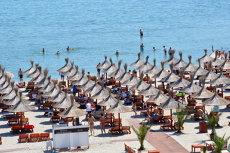Anunţ al ministrului Turismului pentru românii care aşteaptă voucherele de vacanţă