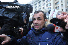 DNA cere redeschiderea unui dosar care îl vizează pe procurorul Negulescu
