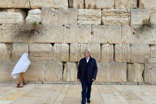 După Dăncilă, Dragnea anunţă şi el că merge în vizită în Israel, în aceeaşi perioadă cu premierul. Cine suportă costurile