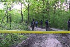 """Descoperire macabră la marginea oraşului Botoşani: """"Deocamdată nu se ştie identitatea..."""". UPDATE: Victima, identificată"""