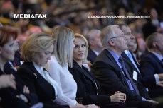 Decizia luată de iubita lui Dragnea, Irina Tănase, Viorica Dăncilă, Gabriela Firea şi Carmen Dan, după ce site-ul Times New Roman a fost amendat de CNCD