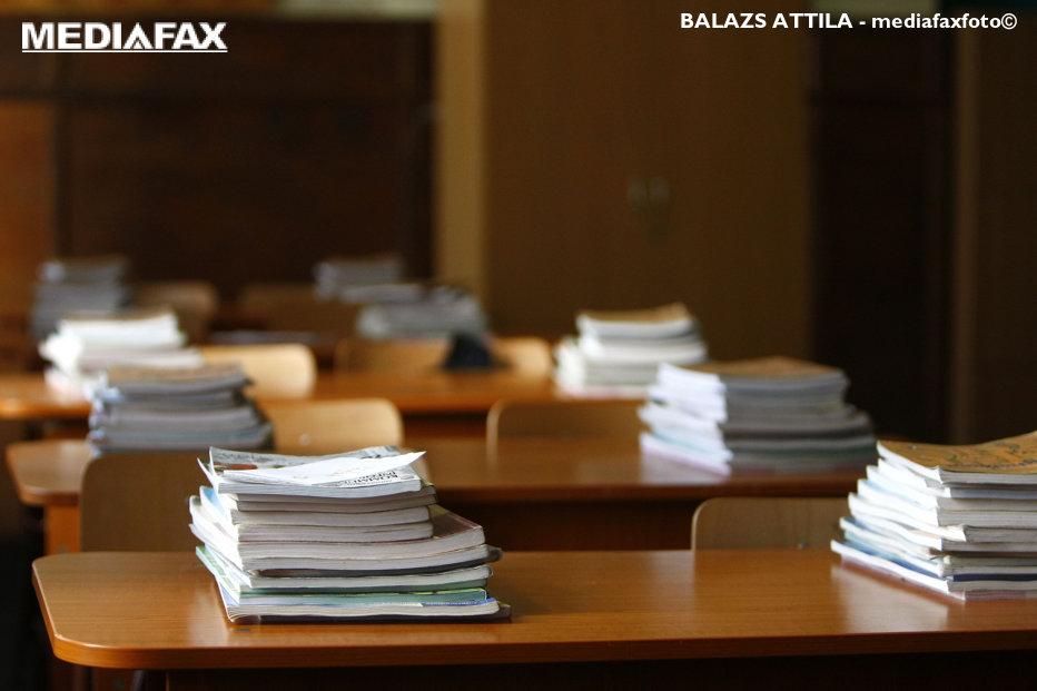 ÎCCJ, în sesizarea CCR: Se creează incertitudini cu privire la natura juridică reală a măsurilor