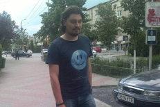 Sfârşit tragic pentru poliţistul din Olt, împuşcat în cap de iubita lui: bărbatul a murit în spital, după operaţie, din cauza unei septicemii