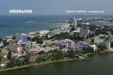 Număr record de turişti pe litoral. Care sunt staţiunile pline până la refuz