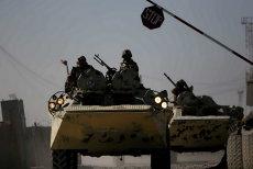 Opt militari români, RĂNIŢI într-un atac cu maşină capcană în Afganistan. Cine sunt răniţii şi care este starea lor. UPDATE