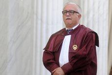 """Când ar putea veni răspunsul Comisiei de la Veneţia pe Legile Justiţiei. Zegrean: """"Lucrurile ar putea fi simplificate mult pentru că îl avem pe Tudorel Toader care este, el însuşi, membru"""""""